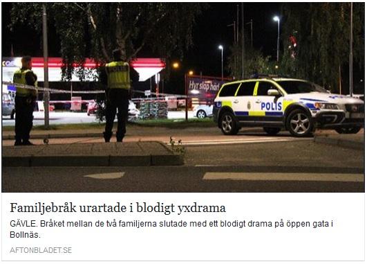 Klicka här för att gå till artikeln i Aftonbladet, 2016-12-16