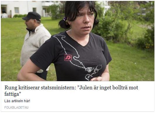 Klicka här för att gå till Folkbladet, 2016-12-18