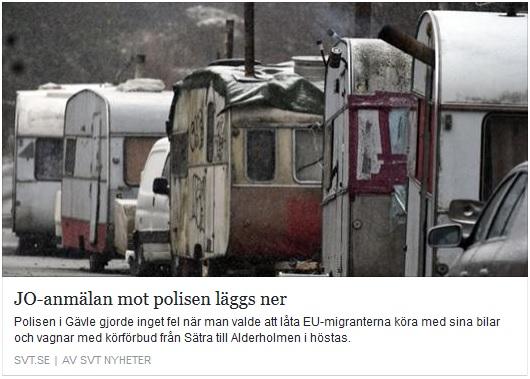 Klicka här för att gå till artikeln i SVT, 2017-01-12